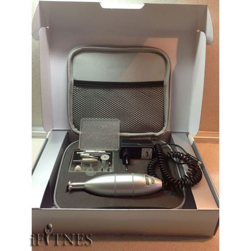 ابزار مانیکور مدیسانا medisana medistyle l 2 دستگاه مانیکور و پدیکور مدیسانا Medistyle L