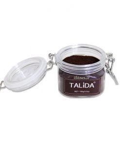 اسکراب قهوه TALIDA