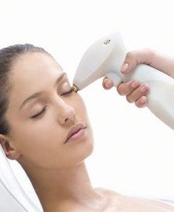 اپیلاتور و اصلاح موی بدن