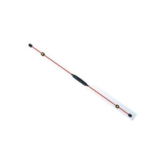 بادی بلید کیپ فیت Bodyblade 6506