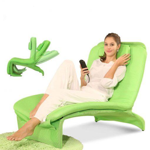 تخت ماساژور SL B01 iRest massage tables 1