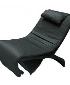 تخت ماساژور SL B01 iRest massage tables