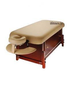 تخت ماساژ ریلکس Relax SKF1S30.