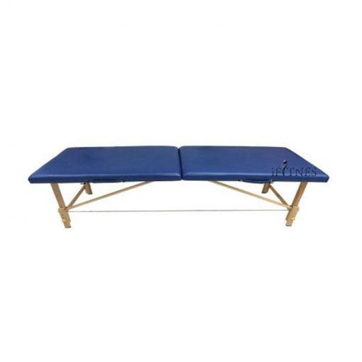 تخت ماساژ ساده