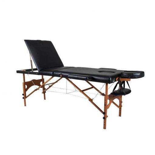 تخت ماساژ پرتابل ریلکس Relax P60 3