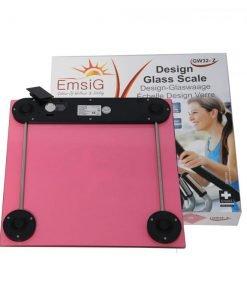 ترازو دیجیتال امسیگ EMSIG GW32 Z 3