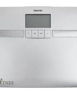 ترازو دیجیتال بیورر Beurer BF18 3 ترازو دیجیتال بیورر Beurer BF18