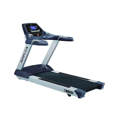 تردمیل اسپرتک sportec tp500 1 تردمیل اسپرتک- treadmill sportec tp500