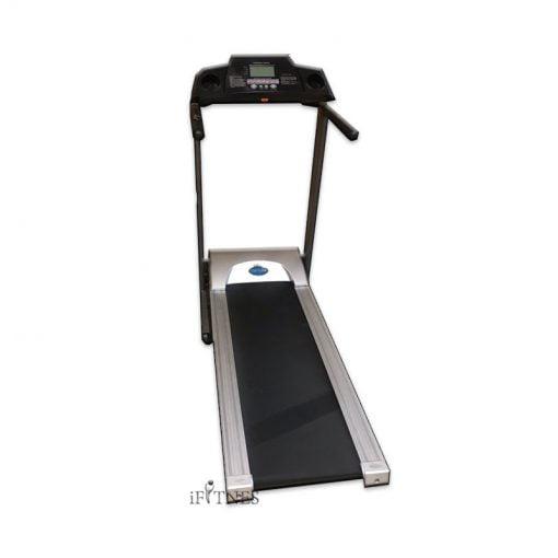 تردمیل تاپ فرم Treadmill TOP Form 9904 تردمیل تاپ فرم Treadmill TOP Form 9904