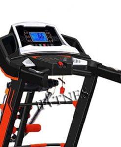 تردمیل فلکسی فیت Treadmill flexi fit f 29m 1