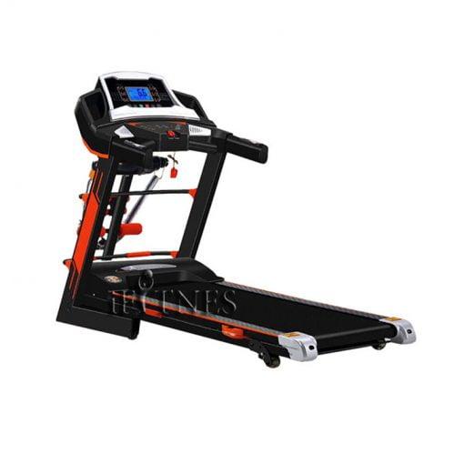 تردمیل فلکسی فیت Treadmill flexi fit f 29m
