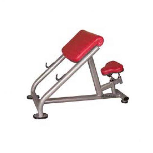 جلو بازو لاری نشسته AT D.5 دستگاه جلو بازو لاری نشسته AT-D.5