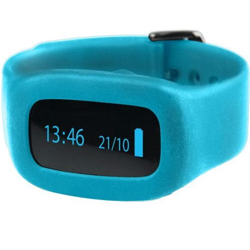 دستبند ساعت vifit