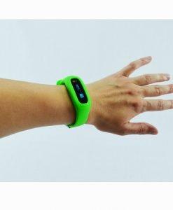 دستبند ساعت vifit 1