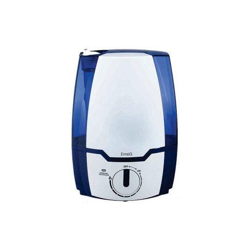 دستگاه بخور سرد امسیگ EMSIG US408 Plus