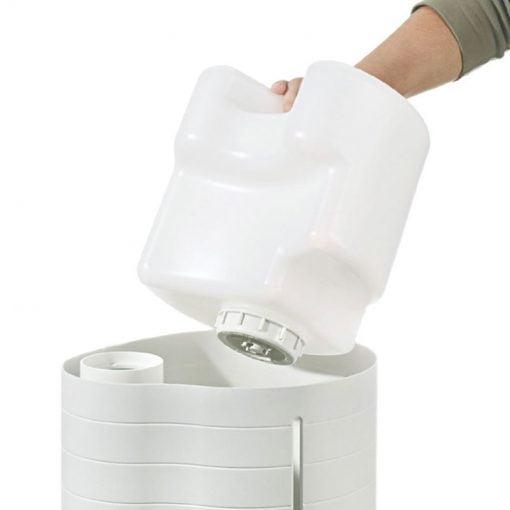 دستگاه بخور گرم بیورر Beurer LB50