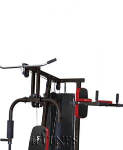 دستگاه بدنسازی چند کاره اسپرتک sportec.