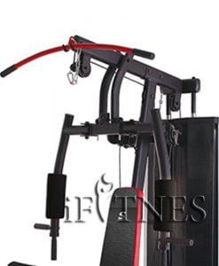 دستگاه بدنسازی چند کاره اسپورتک sportec 1