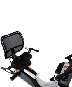 دوچرخه اسپرتاپ RB300.. دوچرخه ثابت اسپرتاپ RB300