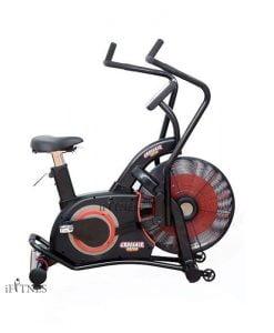 دوچرخه اسپینینگ اسپرتاپ CB700 3