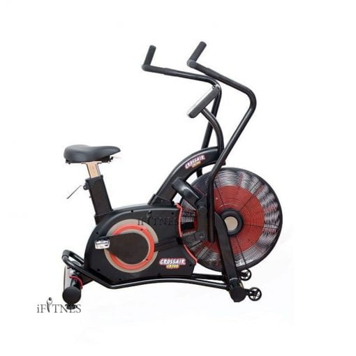 دوچرخه اسپینینگ اسپرتاپ CB700 3 دوچرخه اسپینینگ اسپرتاپ CB700