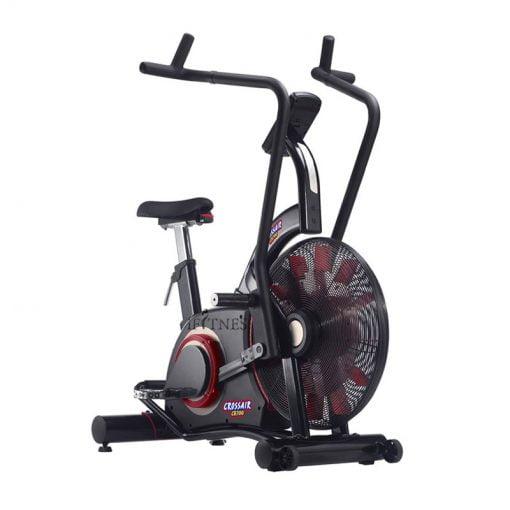 دوچرخه اسپینینگ اسپرتاپ CB700 دوچرخه اسپینینگ اسپرتاپ CB700
