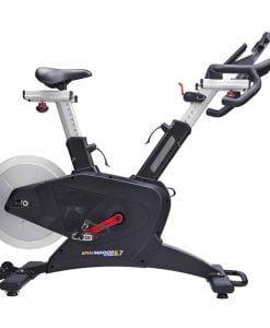 دوچرخه اسپینینگ اسپرتاپ S7.