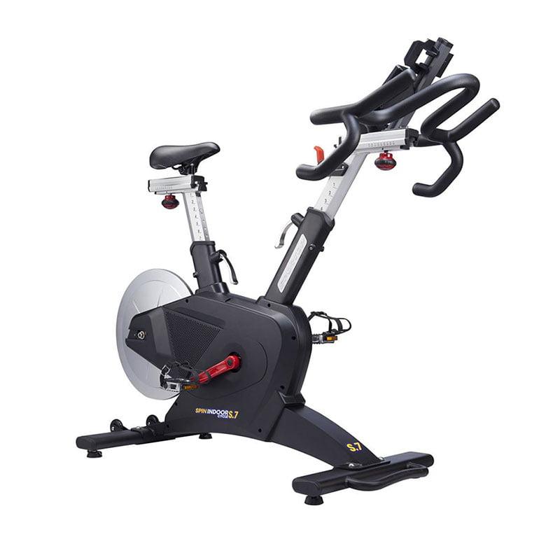 دوچرخه اسپینینگ اسپرتاپ S7