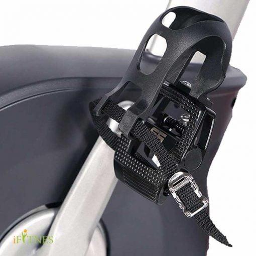 دوچرخه اسپینینگ ایمپالس Impulse PS450 دوچرخه اسپینینگ ایمپالس Impulse PS450