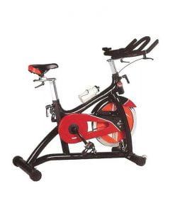 دوچرخه اسپینینگ فلکسی فیت Flexi Fit 9.5G