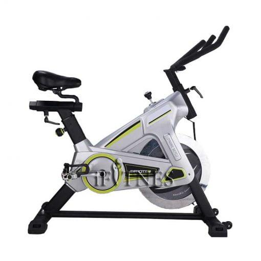 دوچرخه اسپینینگ svs003. دوچرخه ثابت اسپینینگ-spinning svs003