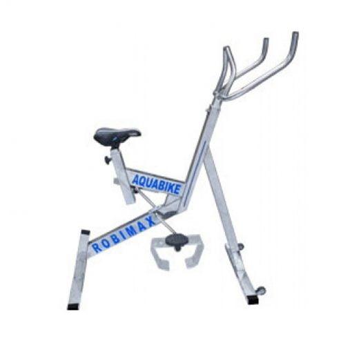 دوچرخه ثابت آبی روبیمکث Aqua Bike 1