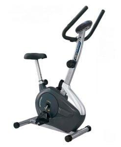 دوچرخه ثابت اسپرتاپ B600 2