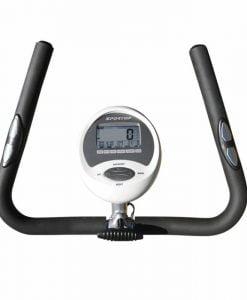 دوچرخه ثابت اسپرتاپ B600 3