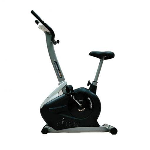 دوچرخه ثابت اسپرتاپ B600