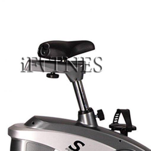 دوچرخه ثابت اسپرتک sportec 155b 1