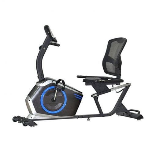 دوچرخه ثابت اسپرتک sportec5105r دوچرخه ثابت اسپرتک-sportec5105r