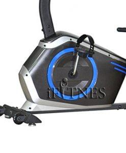 دوچرخه ثابت اسپرتک sportec5105r. دوچرخه ثابت اسپرتک-sportec5105r