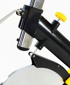 دوچرخه ثابت اسپینینگ اسپرتاپ CB8300 1