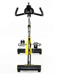 دوچرخه ثابت اسپینینگ اسپرتاپ CB8300