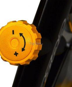 دوچرخه ثابت اسپینینگ اسپرتاپ CB8300. 1
