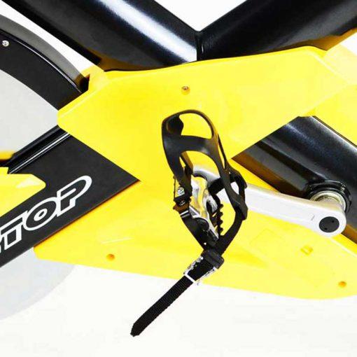 دوچرخه ثابت اسپینینگ اسپرتاپ CB8300. 2