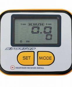 دوچرخه ثابت اسپینینگ اسپرتاپ CB8300. 3