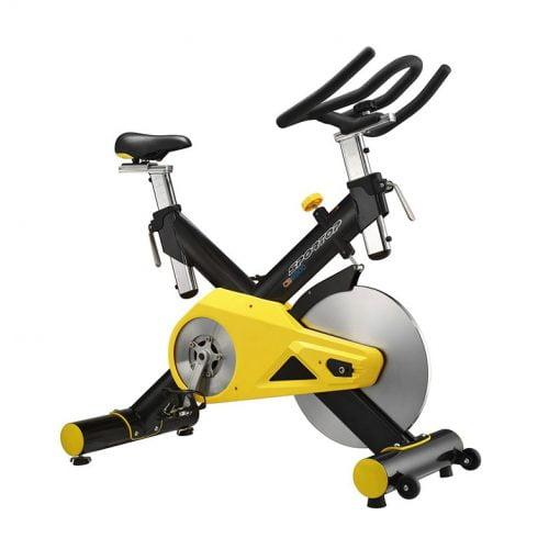 دوچرخه ثابت اسپینینگ اسپرتاپ CB8300.