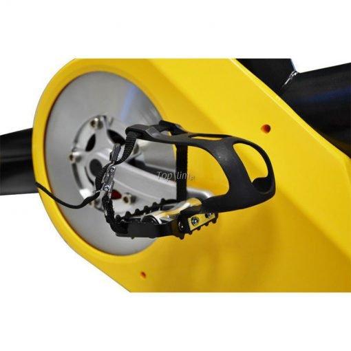 دوچرخه ثابت اسپینینگ اسپرتاپ CB8300.. 1