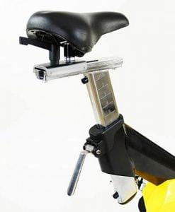 دوچرخه ثابت اسپینینگ اسپرتاپ CB8300.. 2