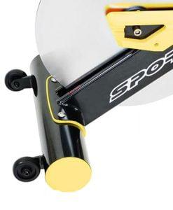 دوچرخه ثابت اسپینینگ اسپرتاپ CB8300..