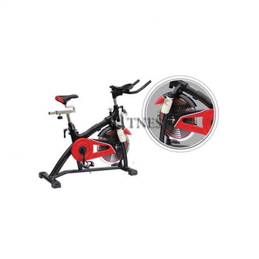 دوچرخه ثابت اسپینینگ اسپرتک sportec 902p