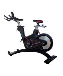دوچرخه ثابت اسپینینگ جی ایکس فیتنس GX 9027