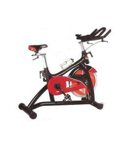 دوچرخه ثابت اسپینینگ روبیمکث